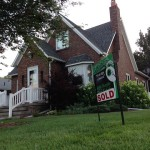 5 Ways to Help Sell Your Home