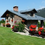 How to Maintain a Small Yard