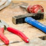 Important Tools You Need To Keep A Mountain Cabin Going