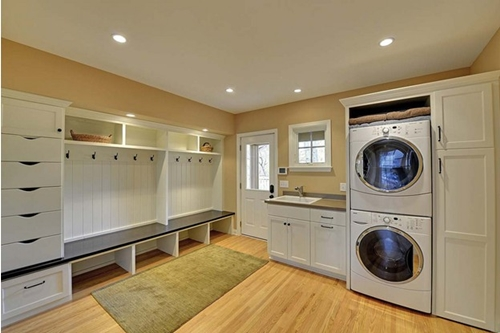 efficient-laundry-room