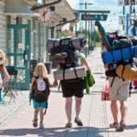 Travel Tips for Family Trips