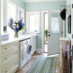 Tips for Creating a Beautiful and Efficient Laundry Room