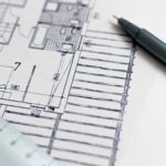 6 Tips for Finding a Reliable Home Improvement Contractor