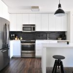 Seven Must-Have Kitchen Features