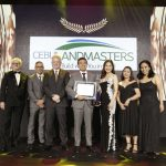 best house in Visayas and Mindanao