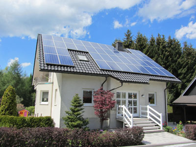 At first thought, solar panels and devices are expensive, but it soon proves to be very economic.  www.sepco-solarlighting.com