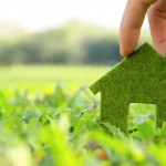 Green Homes for a Greener Planet