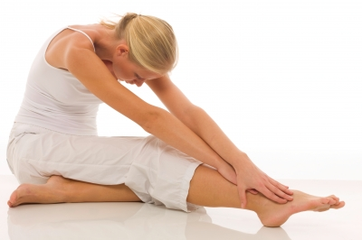 yoga to fight stress