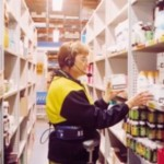 How to Make Sure Your Inventory Remains Safe and Secure
