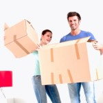 International Movers Can Make Relocating a Simple Process for You