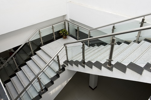 stainless-steel-handrails