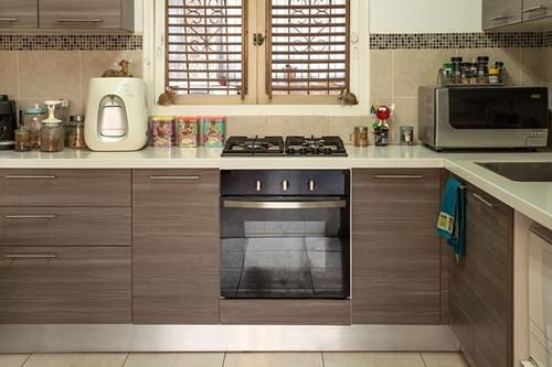 kitchen-1756631_640