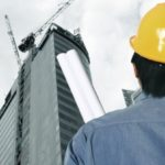 When Building and Project Conditions Need Assessment