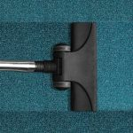 "When Is ""Too Late"" To call in Professional Cleaning Services for Your Carpets?"