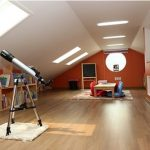 5 Home Improvements that Actually Pay Off