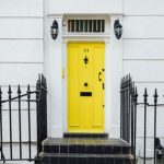 How to Choose the Best Front Door for Your Home