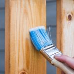 5 Exterior House Painting Tips
