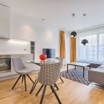 refurbishing your home